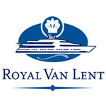 Royal Van Lent Shipyard en Feadship
