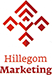 Hillegom Marketing