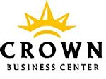 Crown Business Center,