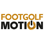 Footgolf motion