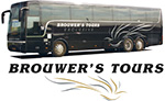 Brouwer's Tours B.V. / Taxi Brouwer B.V.