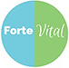 ForteVital - Your Body Engineer