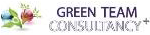 Green Team Consultancy+